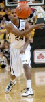 Kim English Nick Gerhardt photo Mizzou Missouri basketball