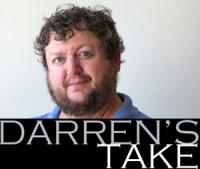 darren hellwege logo