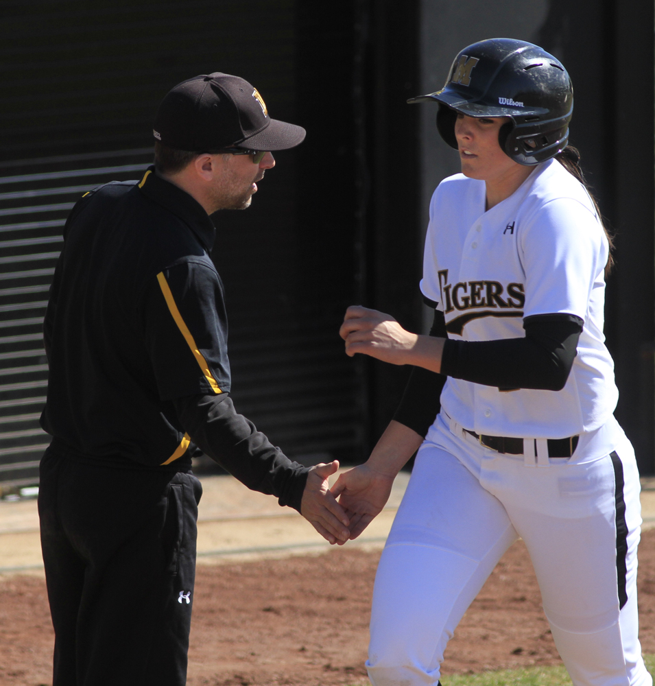 Mizzou softball dominates Alcorn State and Boise State in ...