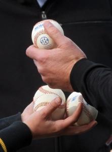 SEC balls 2