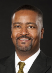 Coach Frank Haith